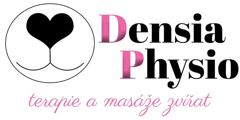 DensiaPhysio